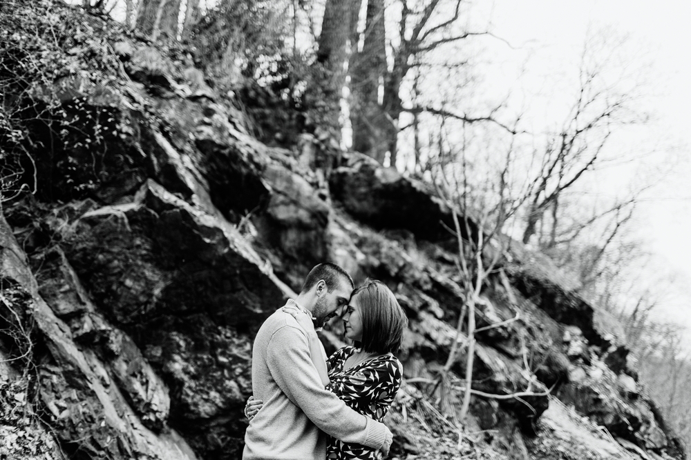 RACHELandZACHengagement2015-2 (71 of 81)-Exposure.jpg