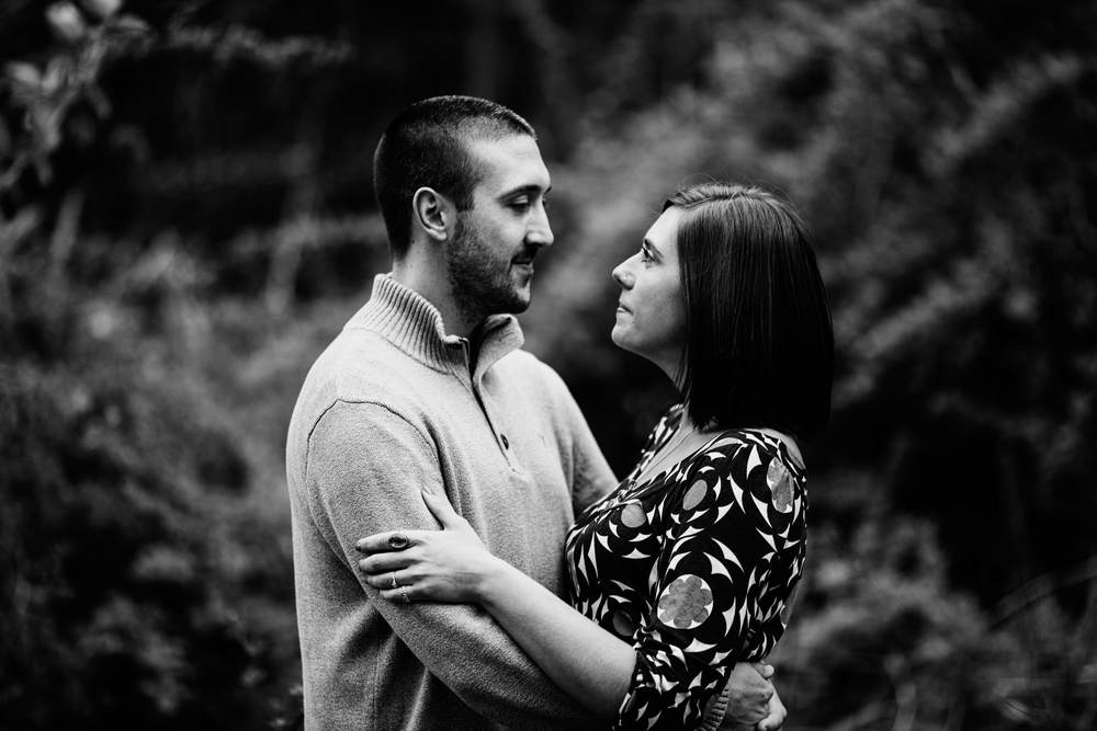RACHELandZACHengagement2015-2 (78 of 81)-Exposure.jpg
