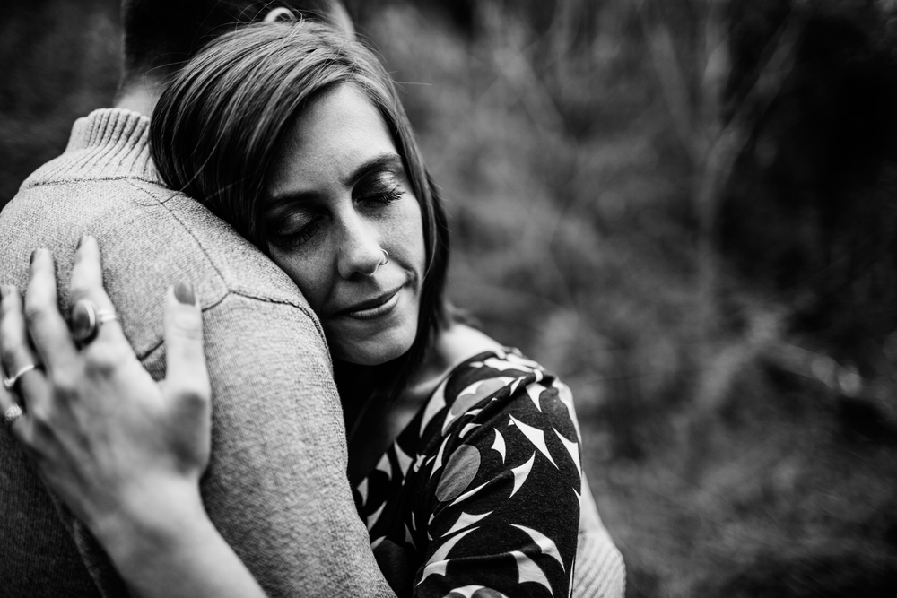 RACHELandZACHengagement2015-2 (80 of 81)-Exposure.jpg