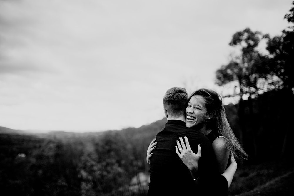 WALLYandJOengagement2014 (11 of 150)-Exposure.jpg