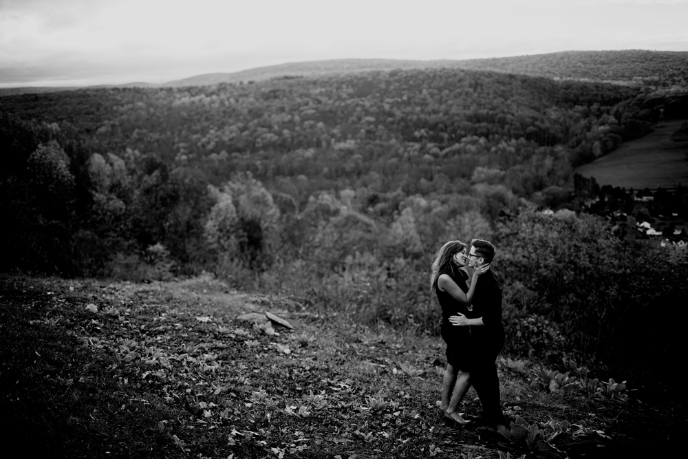WALLYandJOengagement2014 (17 of 150)-Exposure.jpg