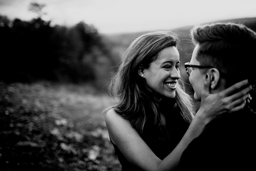 WALLYandJOengagement2014 (22 of 150)-Exposure.jpg
