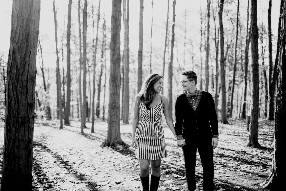 WALLYandJOengagement2014 (104 of 150)-Exposure.jpg