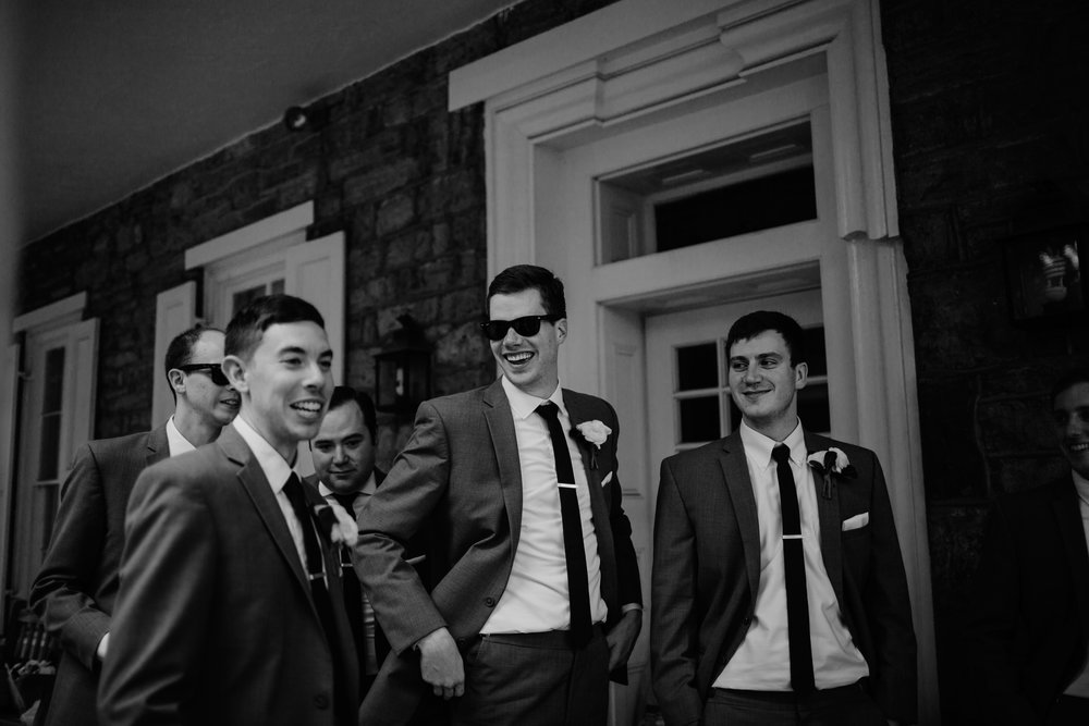 ALICIAandPETER-bridalparty (1 of 58).jpg