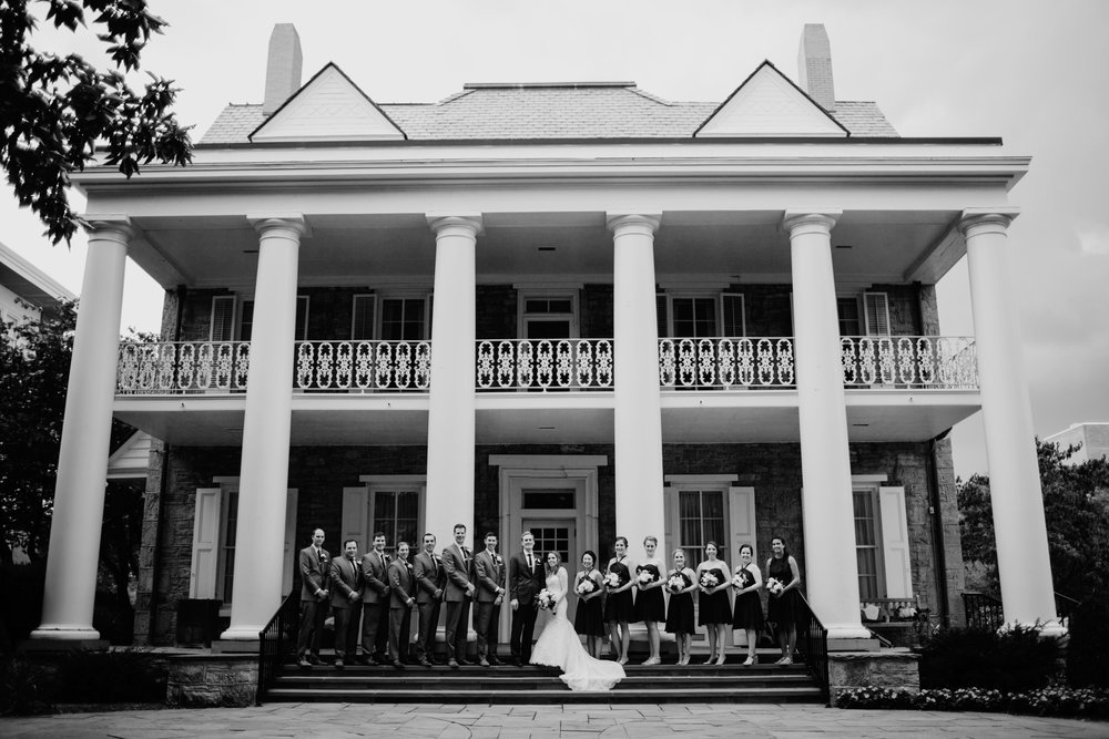 ALICIAandPETER-bridalparty (4 of 58).jpg