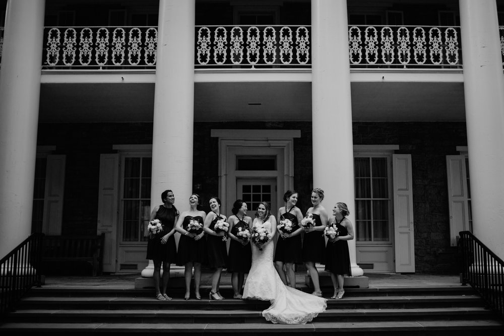 ALICIAandPETER-bridalparty (30 of 58).jpg