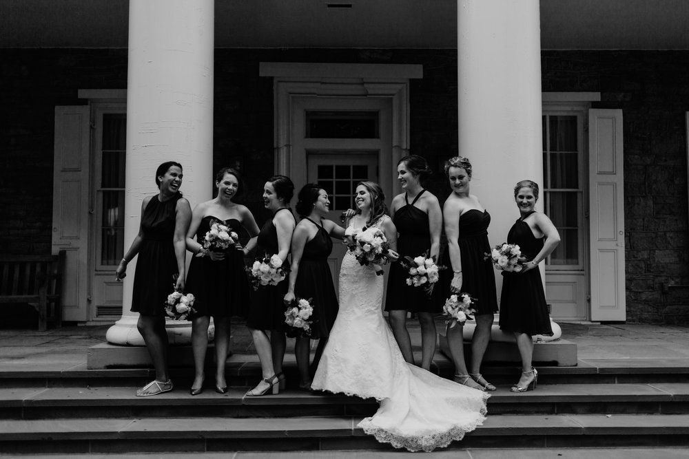 ALICIAandPETER-bridalparty (36 of 58).jpg
