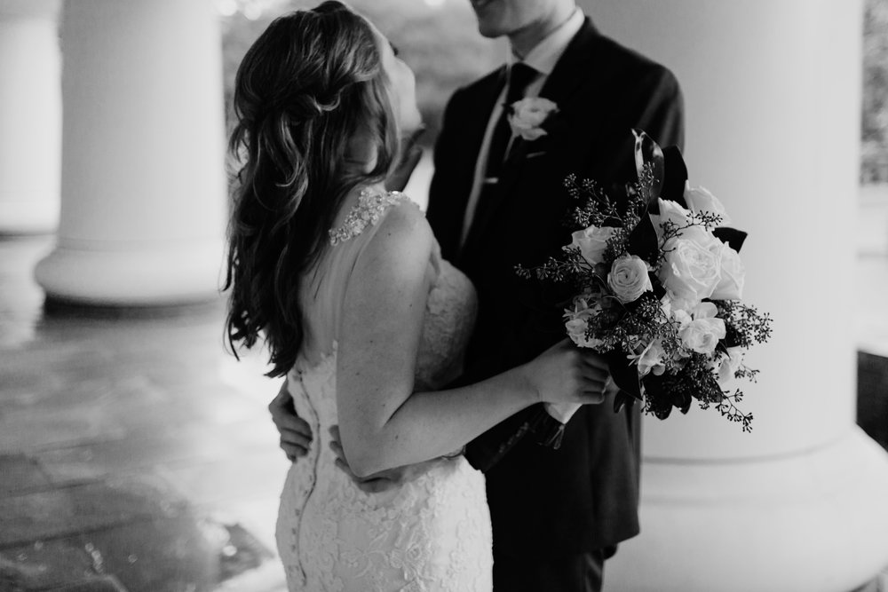 ALICIAandPETER-bridegroom (48 of 254).jpg