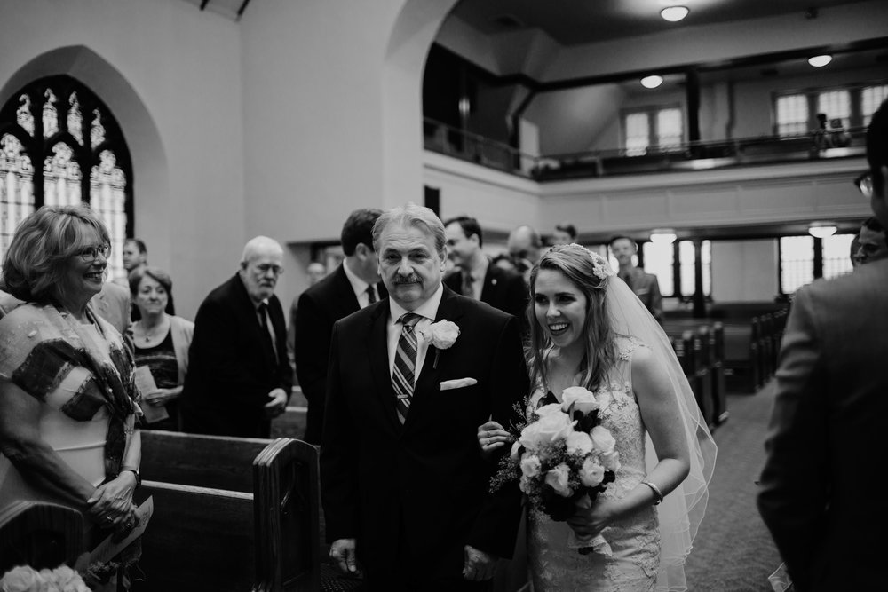 ALICIAandPETER-ceremony (34 of 119).jpg