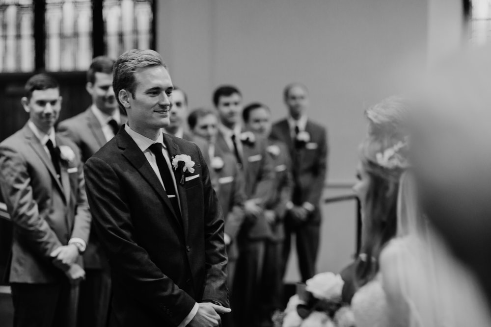 ALICIAandPETER-ceremony (39 of 119).jpg