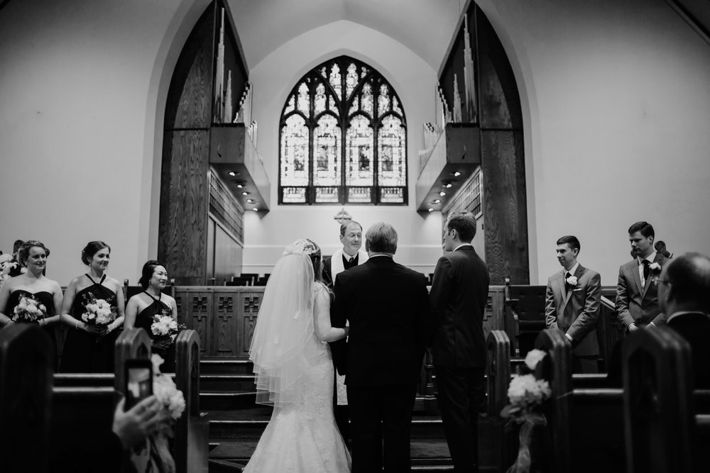 ALICIAandPETER-ceremony (42 of 119).jpg