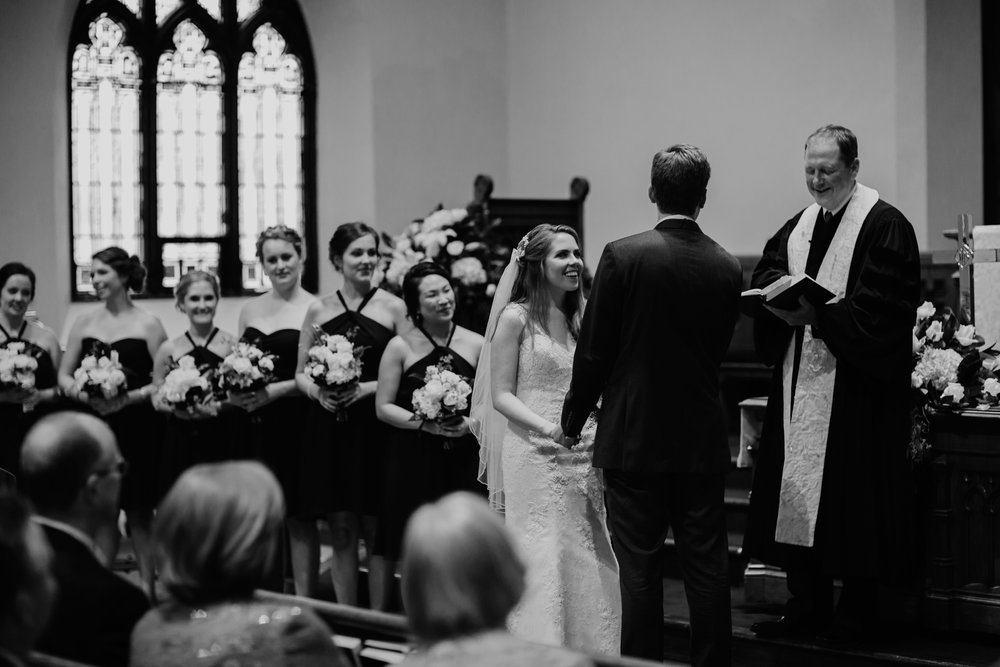 ALICIAandPETER-ceremony (56 of 119).jpg