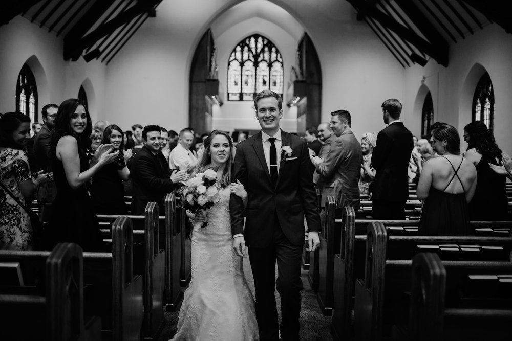 ALICIAandPETER-ceremony (80 of 119).jpg