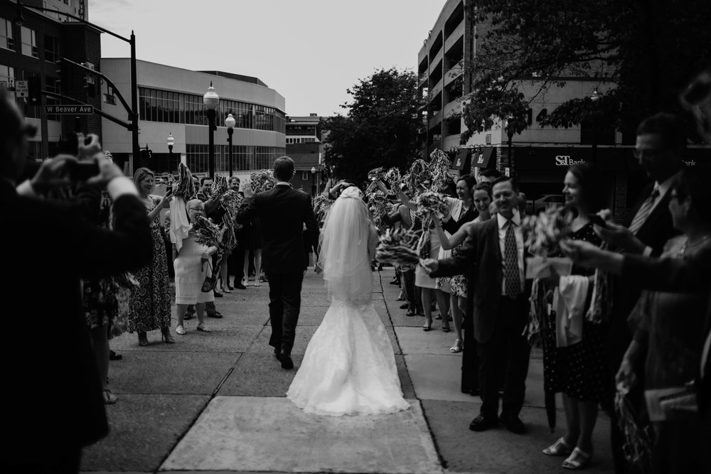 ALICIAandPETER-ceremony (106 of 119).jpg