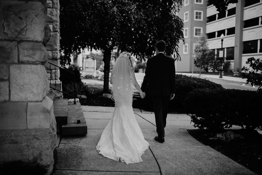 ALICIAandPETER-bridegroomchurch (6 of 15).jpg