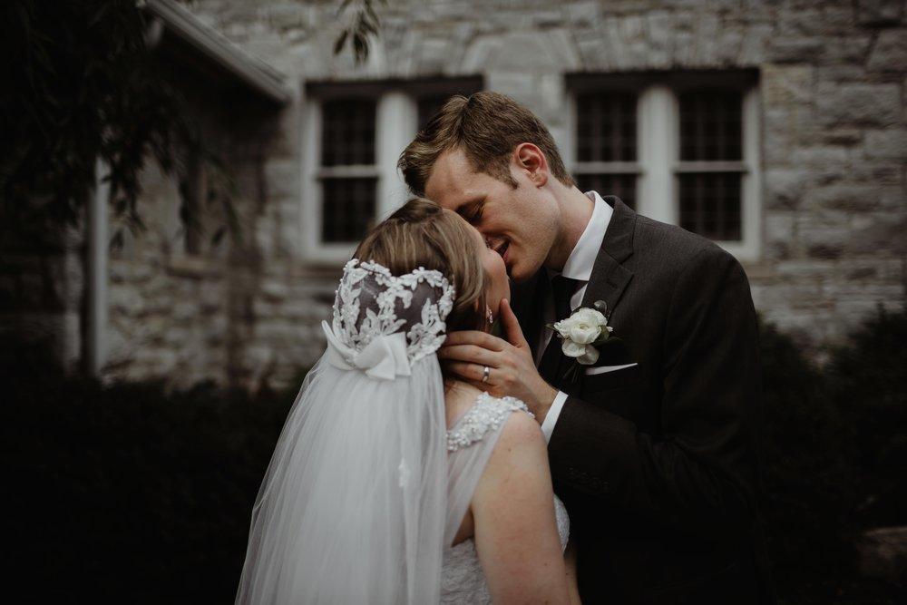 ALICIAandPETER-bridegroomchurch (15 of 15).jpg