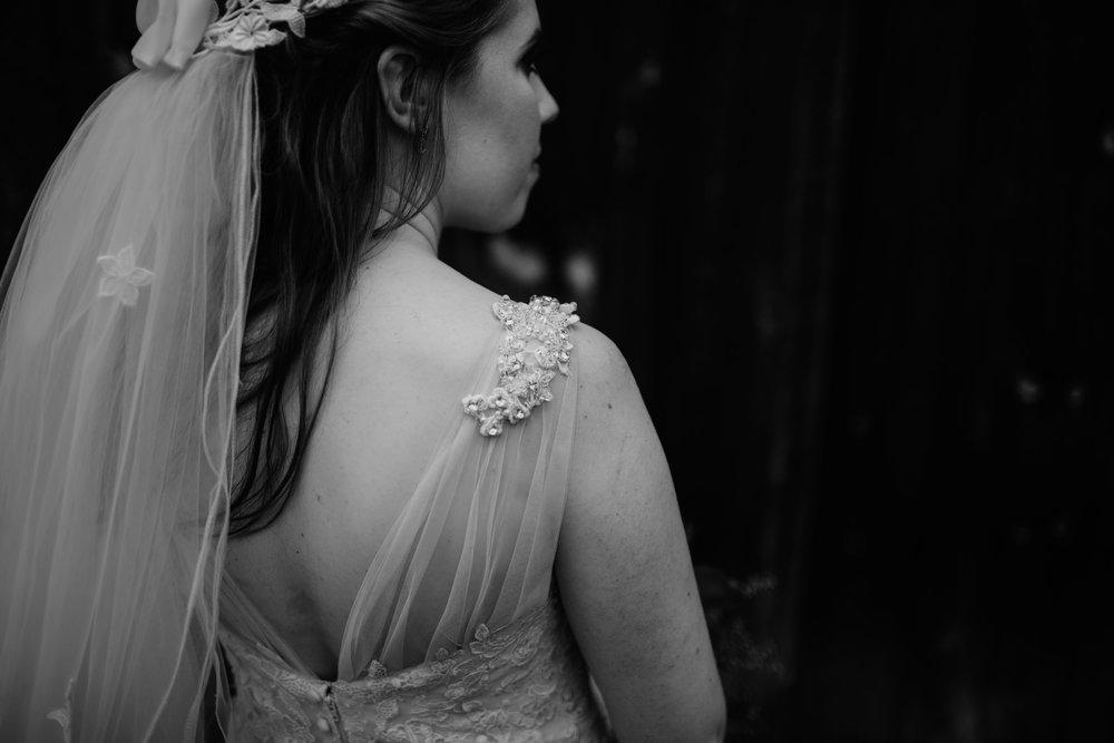 ALICIAandPETER-bridegroom (152 of 254).jpg