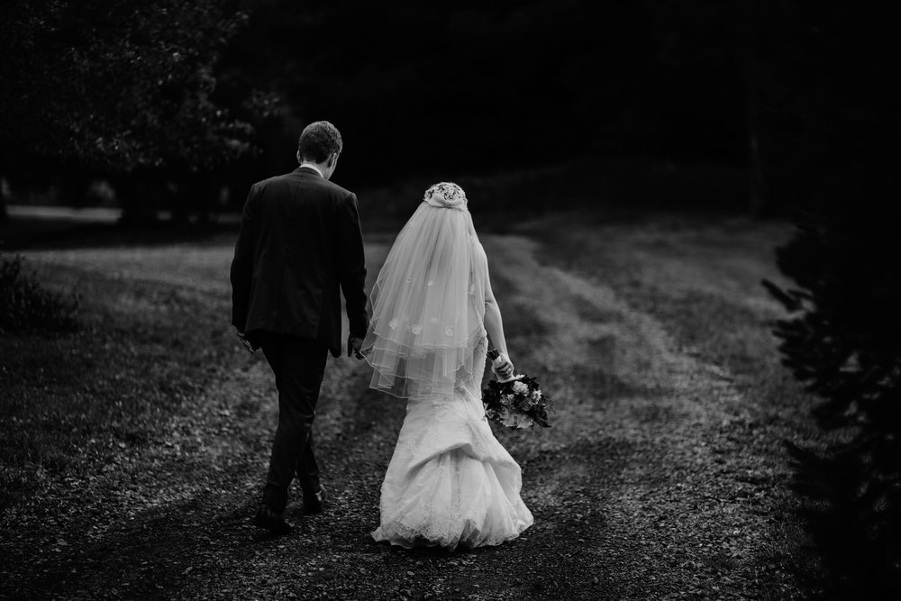 ALICIAandPETER-bridegroom (159 of 254).jpg