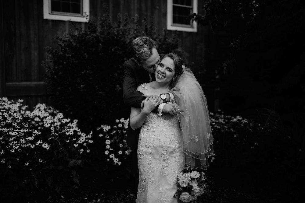 ALICIAandPETER-bridegroom (168 of 254).jpg