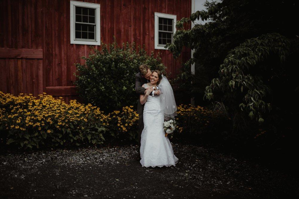 ALICIAandPETER-bridegroom (171 of 254).jpg