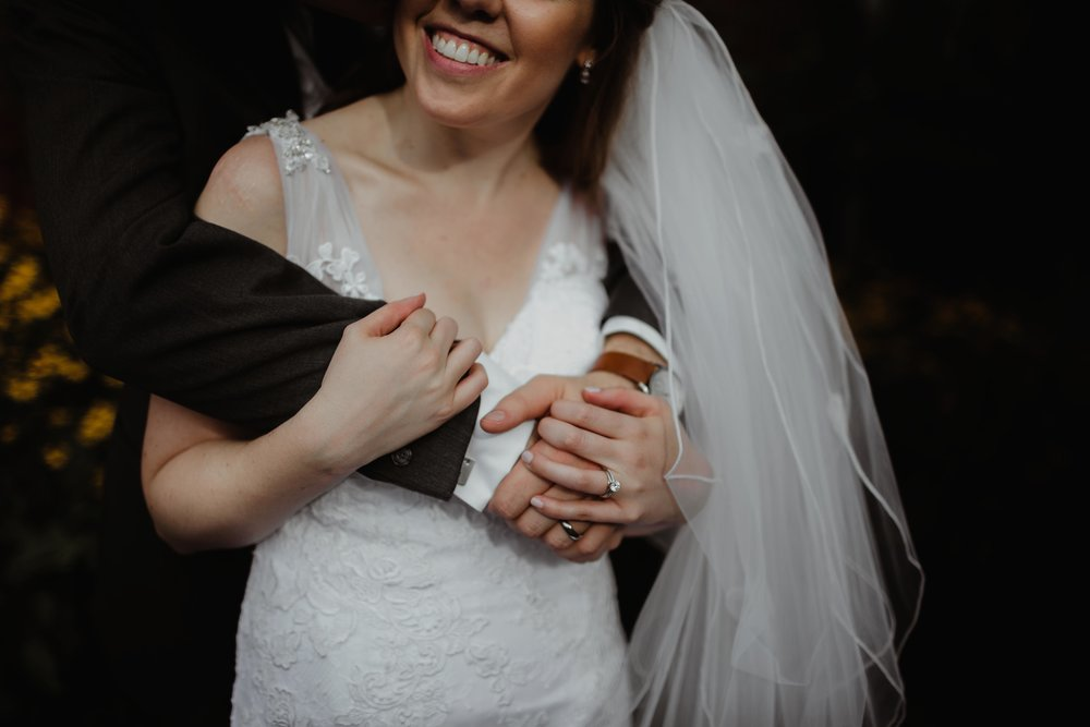 ALICIAandPETER-bridegroom (174 of 254).jpg