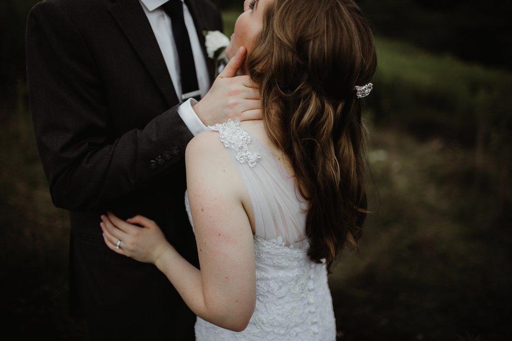 ALICIAandPETER-bridegroom (197 of 254).jpg