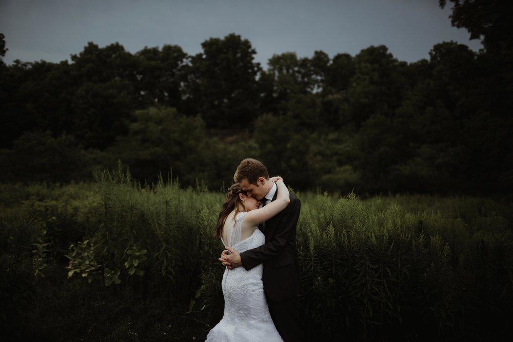 ALICIAandPETER-bridegroom (221 of 254).jpg