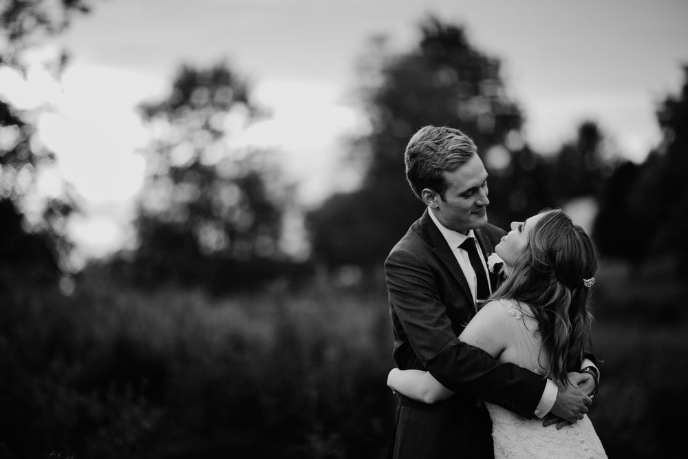 ALICIAandPETER-bridegroom (225 of 254).jpg