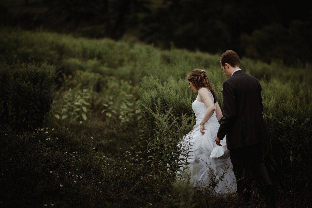 ALICIAandPETER-bridegroom (229 of 254).jpg
