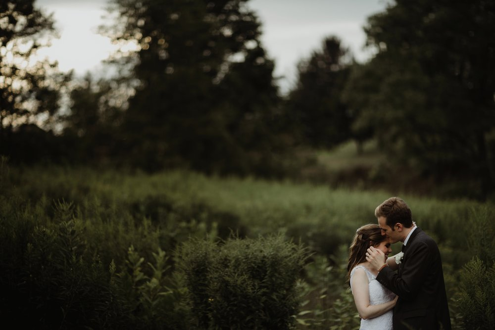 ALICIAandPETER-bridegroom (239 of 254).jpg