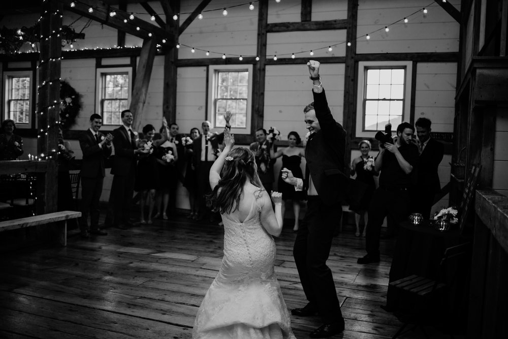 ALICIAandPETER-reception (76 of 301).jpg