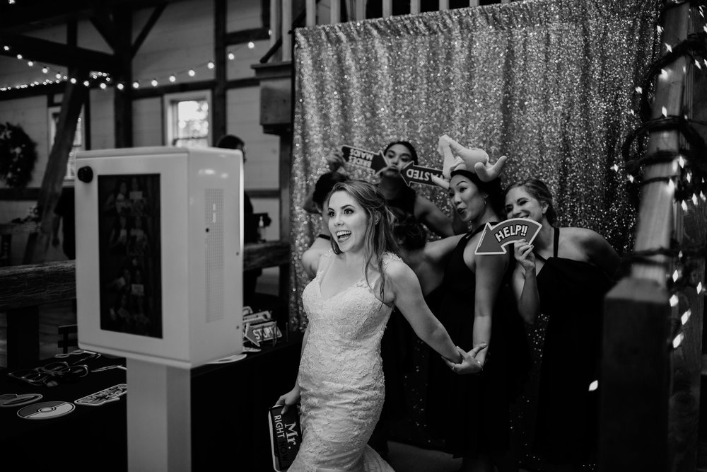 ALICIAandPETER-reception (105 of 301).jpg