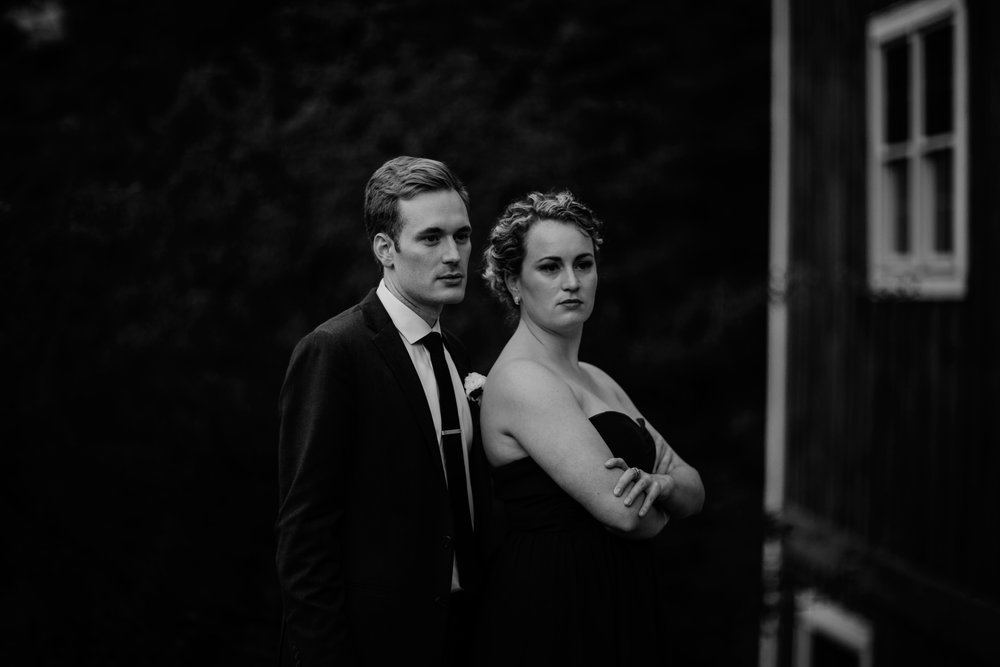 ALICIAandPETER-reception (121 of 301).jpg