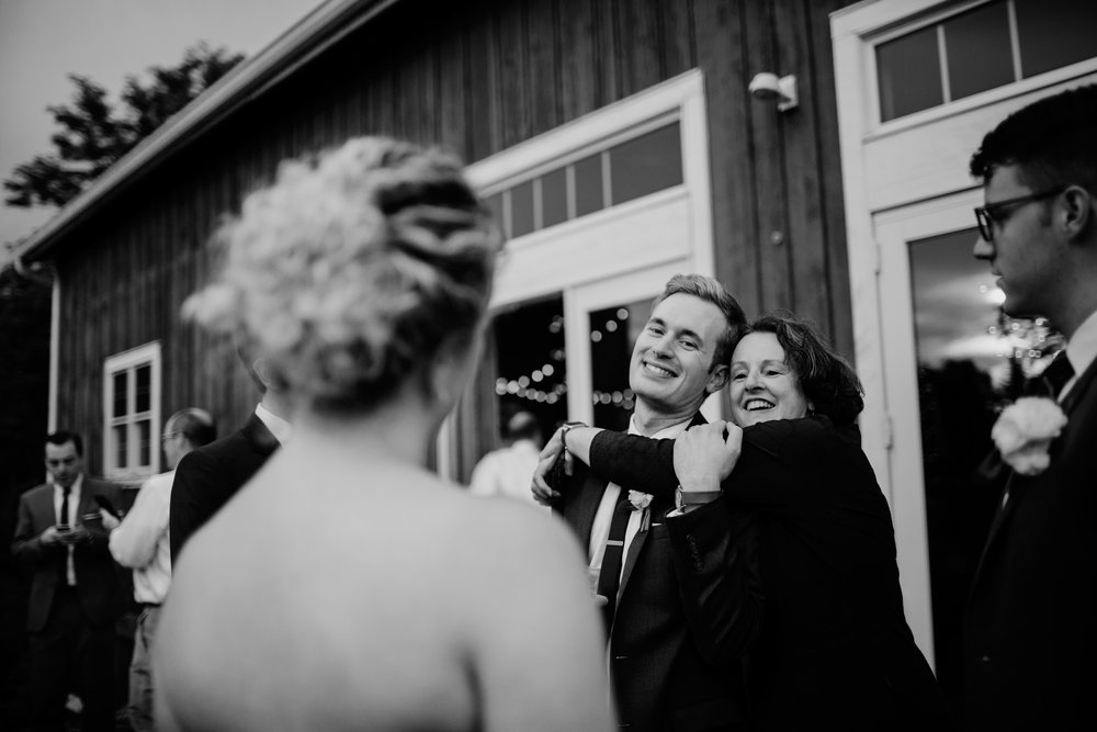 ALICIAandPETER-reception (139 of 301).jpg