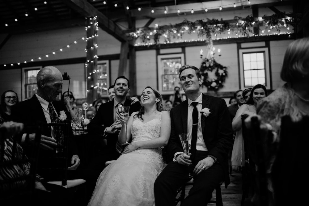 ALICIAandPETER-reception (175 of 301).jpg