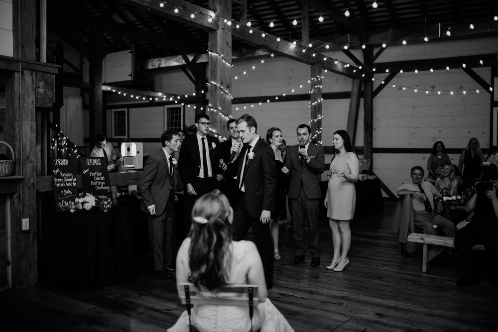ALICIAandPETER-reception (220 of 301).jpg