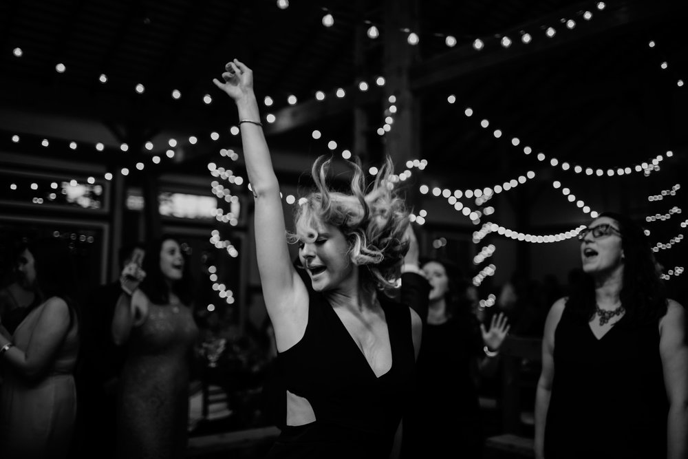 ALICIAandPETER-reception (249 of 301).jpg