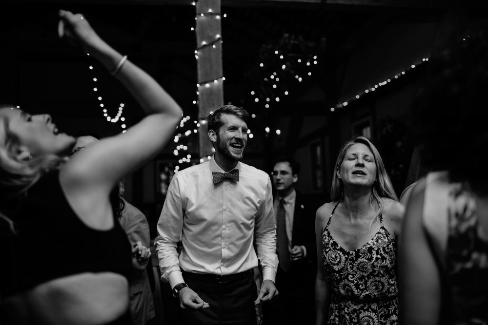 ALICIAandPETER-reception (252 of 301).jpg
