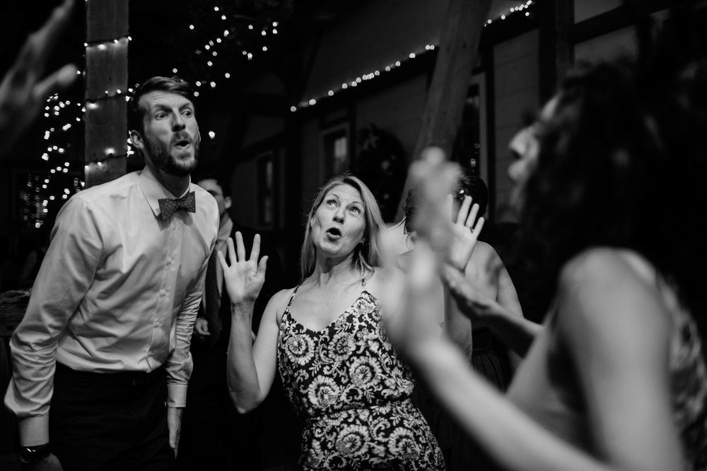 ALICIAandPETER-reception (253 of 301).jpg