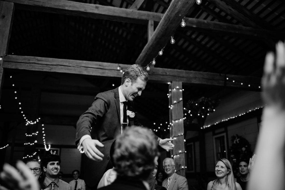 ALICIAandPETER-reception (272 of 301).jpg