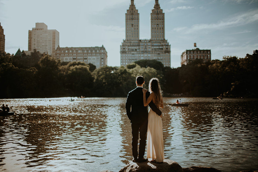 NYweddingpreviews (34 of 47).jpg