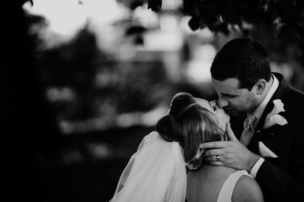 BRITTANYandKEVIN-wedding2016-5 (103 of 135).jpg