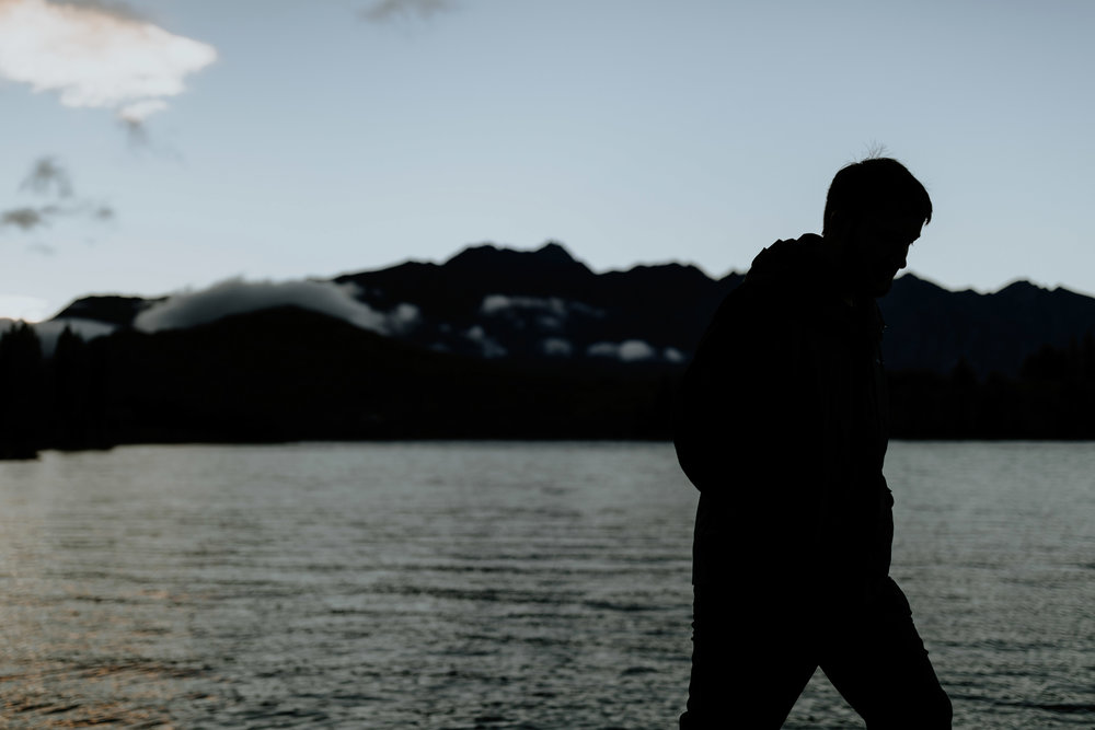 NewZealand-TheHurstsandCo-2017-1 (4 of 138).jpg