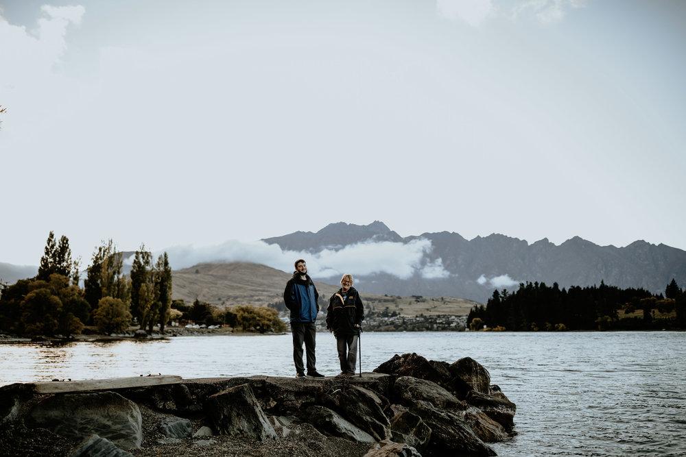NewZealand-TheHurstsandCo-2017-1 (8 of 138).jpg