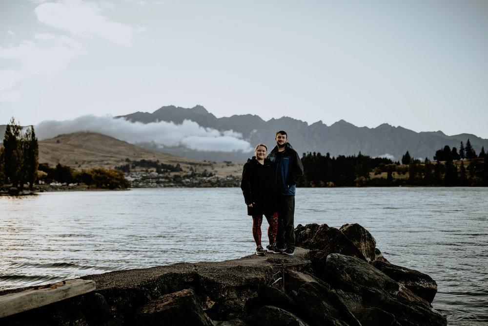 NewZealand-TheHurstsandCo-2017-1 (9 of 138).jpg