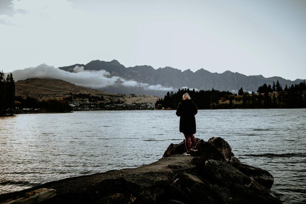 NewZealand-TheHurstsandCo-2017-1 (10 of 138).jpg