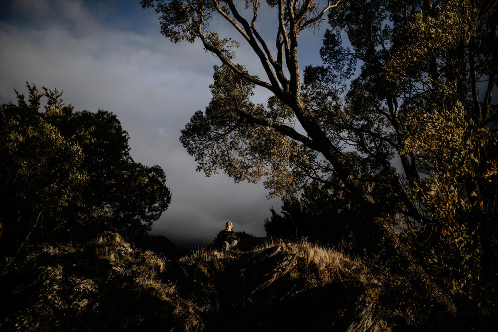 NewZealand-TheHurstsandCo-2017-1 (12 of 138).jpg