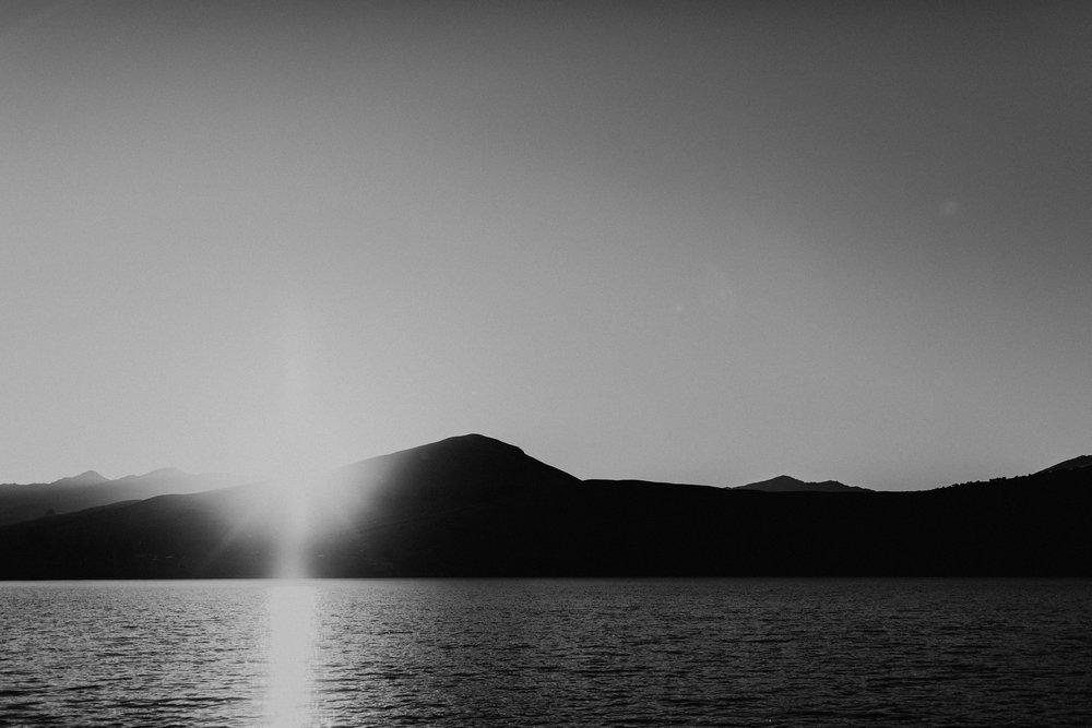 NewZealand-TheHurstsandCo-2017-1 (30 of 138).jpg