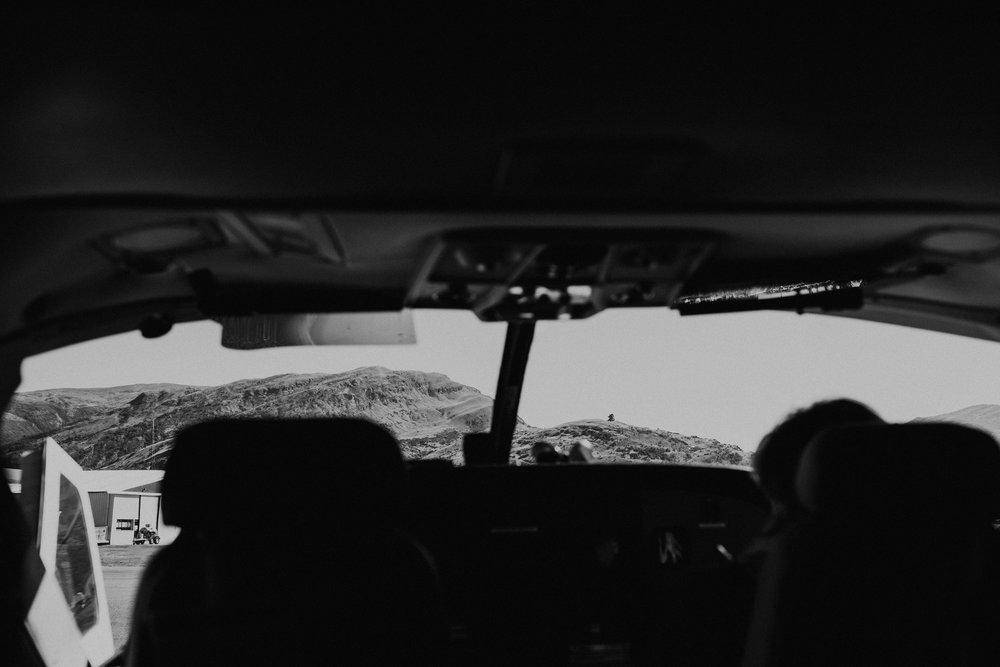 NewZealand-TheHurstsandCo-2017-1 (38 of 138).jpg