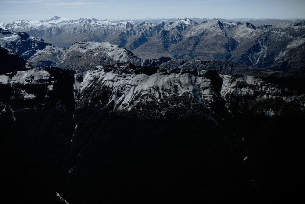 NewZealand-TheHurstsandCo-2017-1 (41 of 138).jpg